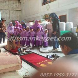 pabrik-karpet-masjid-23