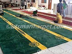 pabrik-karpet-masjid-3