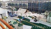 pabrik-karpet-masjid-4