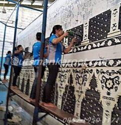 pabrik-karpet-masjid-7