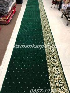 jual karpet masjid berkualitas