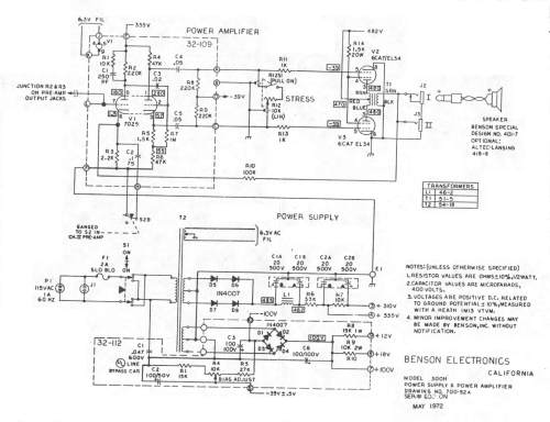 small resolution of here is a copy of the manual