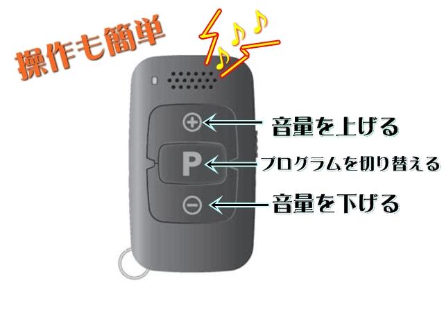 minipocket1