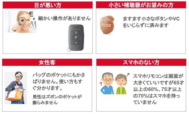minipocket4