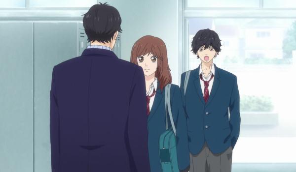 aoha-anime03-002