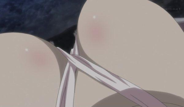 momokyun03-007
