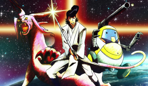 space-dandy01-001