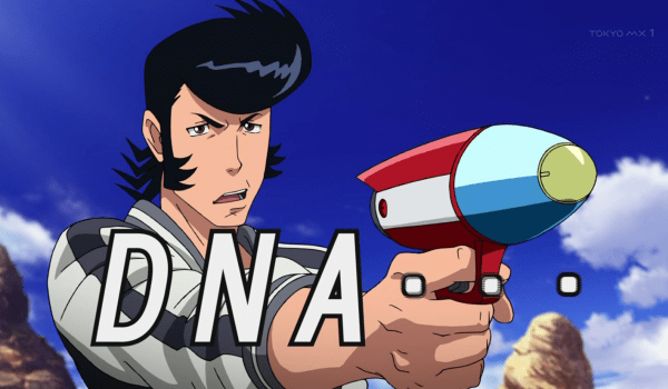 space-dandy01-003