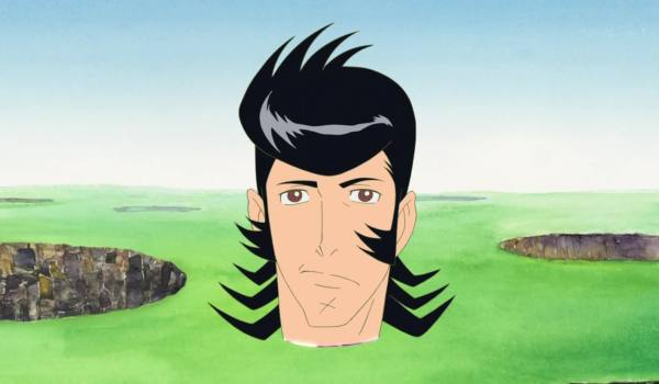 space-dandy03-001