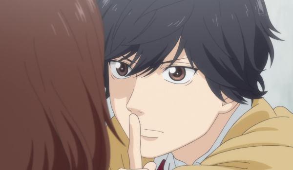 aoha-anime07-013