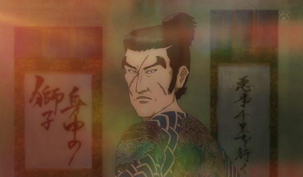nobunaga-concerto07-001