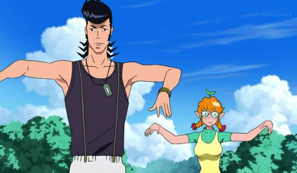 space-dandy04-008