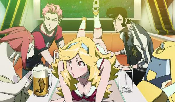 space-dandy07-012