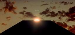 2001_a_space_odyssey-014