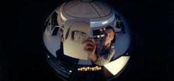 2001_a_space_odyssey-095