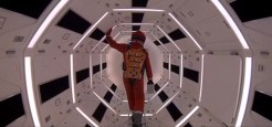 2001_a_space_odyssey-101