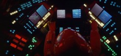2001_a_space_odyssey-105