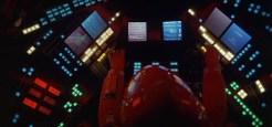 2001_a_space_odyssey-105