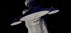 2001_a_space_odyssey-108