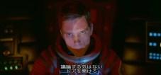 2001_a_space_odyssey-139