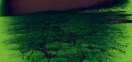 2001_a_space_odyssey-172