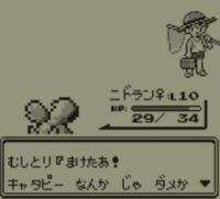 pokemon-green5-011