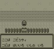 pokemon-green5-019