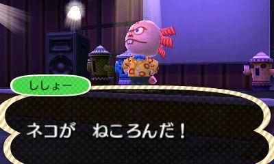 tobimori46-004