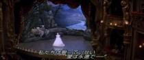 the-phantom-of-the-opera-rja-02221