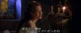 the-phantom-of-the-opera-rja-02768