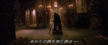 the-phantom-of-the-opera-rja-03943