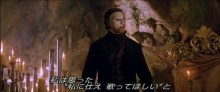 the-phantom-of-the-opera-rja-04221