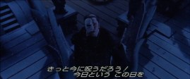 the-phantom-of-the-opera-rja-09123