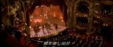 the-phantom-of-the-opera-rja-12847