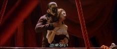 the-phantom-of-the-opera-rja-13690