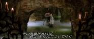 the-phantom-of-the-opera-rja-15536