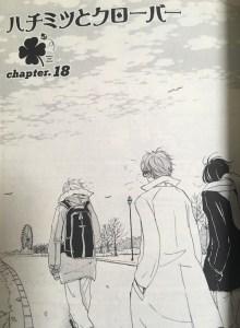 hachikuro3-011