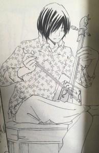 hachikuro3-019