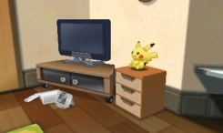 pokemon-sm1-009