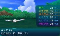 pokemon-sm3-089