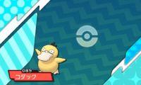 pokemon-sm4-135