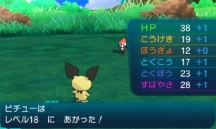 pokemon-sm5-056