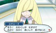 pokemon-sm6-099