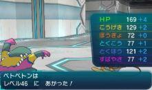 pokemon-sm9-077