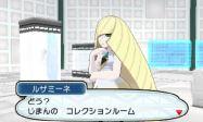 pokemon-sm9-108