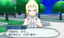 pokemon-sm9-163