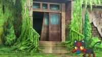 anipoke-sunmoon7-056