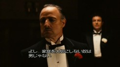 godfather-030