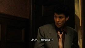 godfather-080