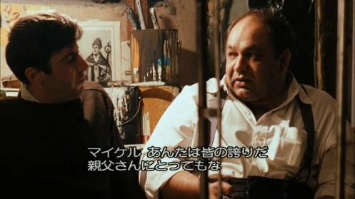 godfather-118